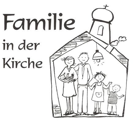 kinder kirchen kreise kinder familie gruppen angebote pastoraler raum an egge und lippe. Black Bedroom Furniture Sets. Home Design Ideas